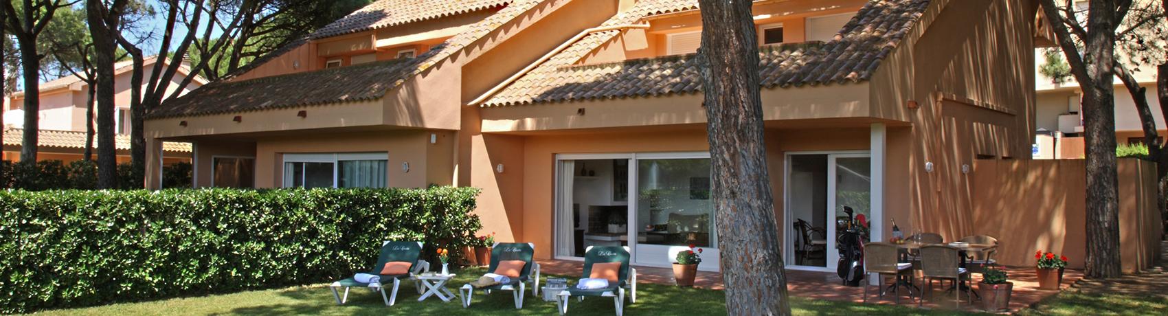 habitacions/villa1_i_2/villajardin3.jpg