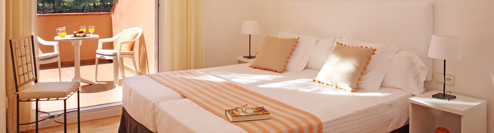 habitacions/villa1_i_2/villajardin5.jpg