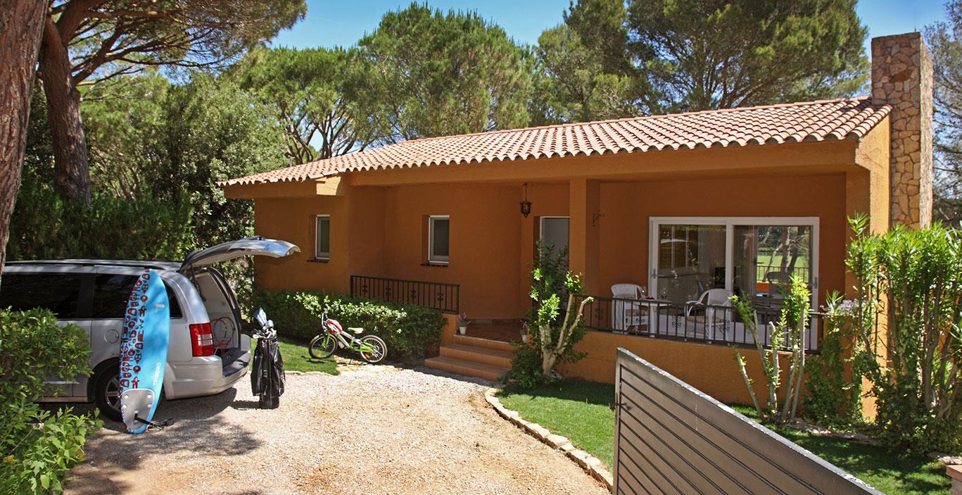 habitacions/villa3-/Villa3_Entrada-principal_2500pxls.jpg