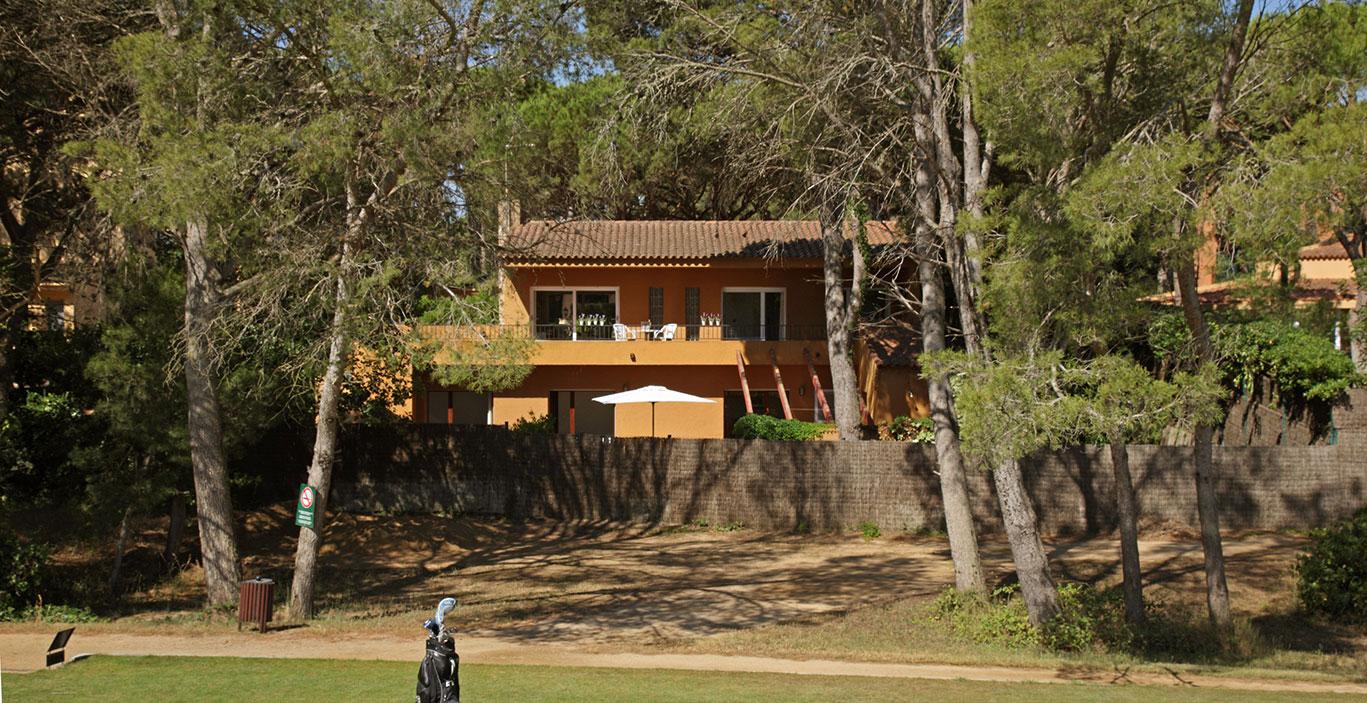 habitacions/villa3-/Villa3_exterior-GPP_2500pxls.jpg