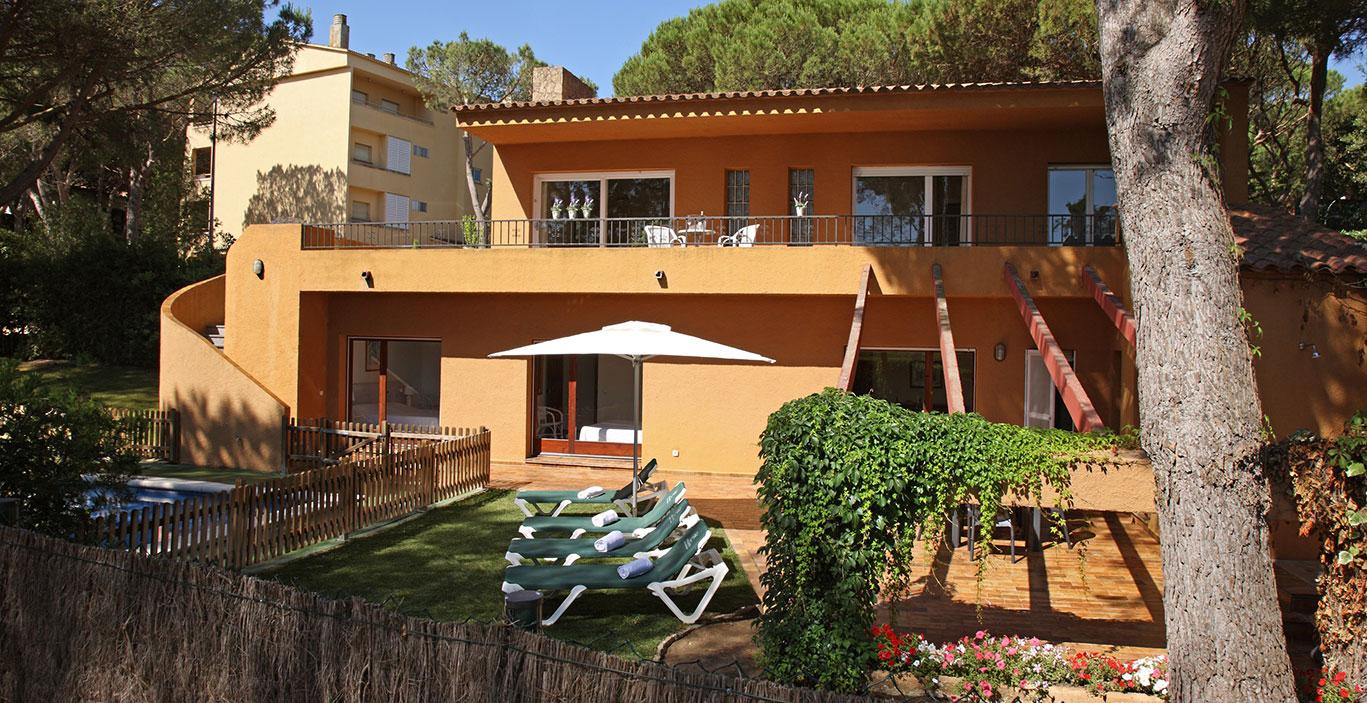 habitacions/villa3-/Villa3_exterior-GPP_3_2500pxls.jpg