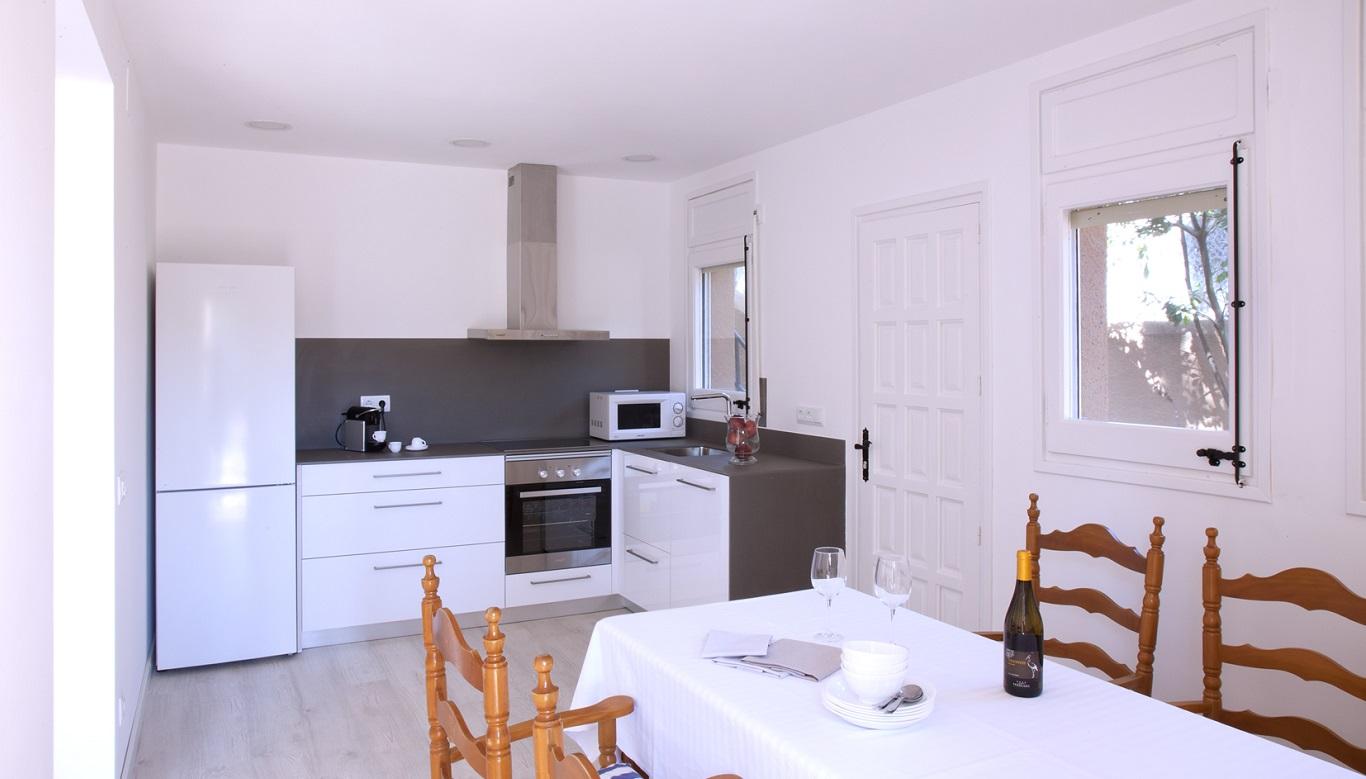 habitacions/villa3-/villa3_cuina_web.jpg