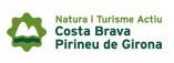 Natura i Turisme Actiu