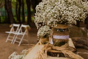 noves_imatges/bodas.jpg