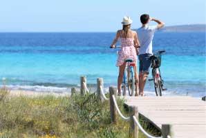 noves_imatges/paseo-bicicleta.jpg