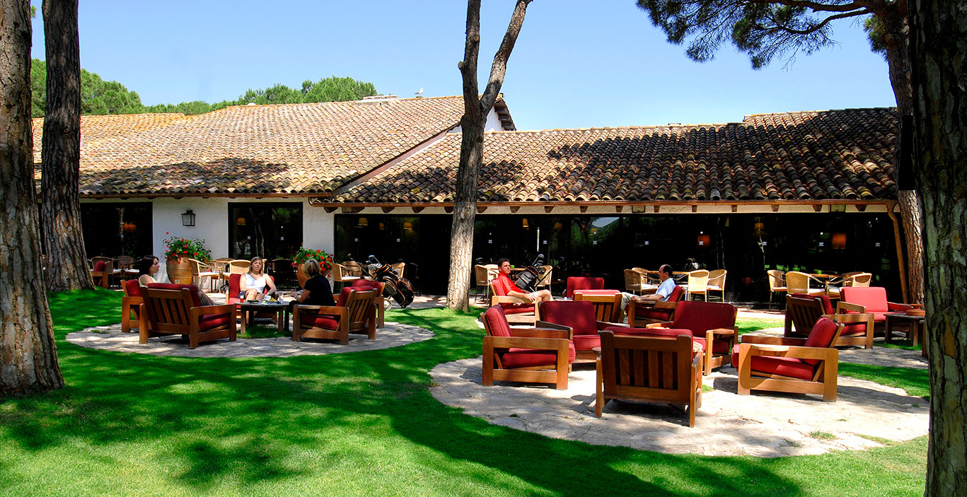 restaurants/golf/GolfdePals_terrassa_GPP9.jpg