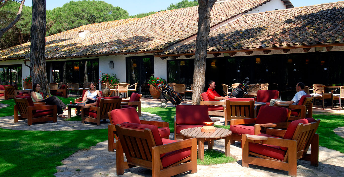 restaurants/golf/terrassa_GPP_1.jpg