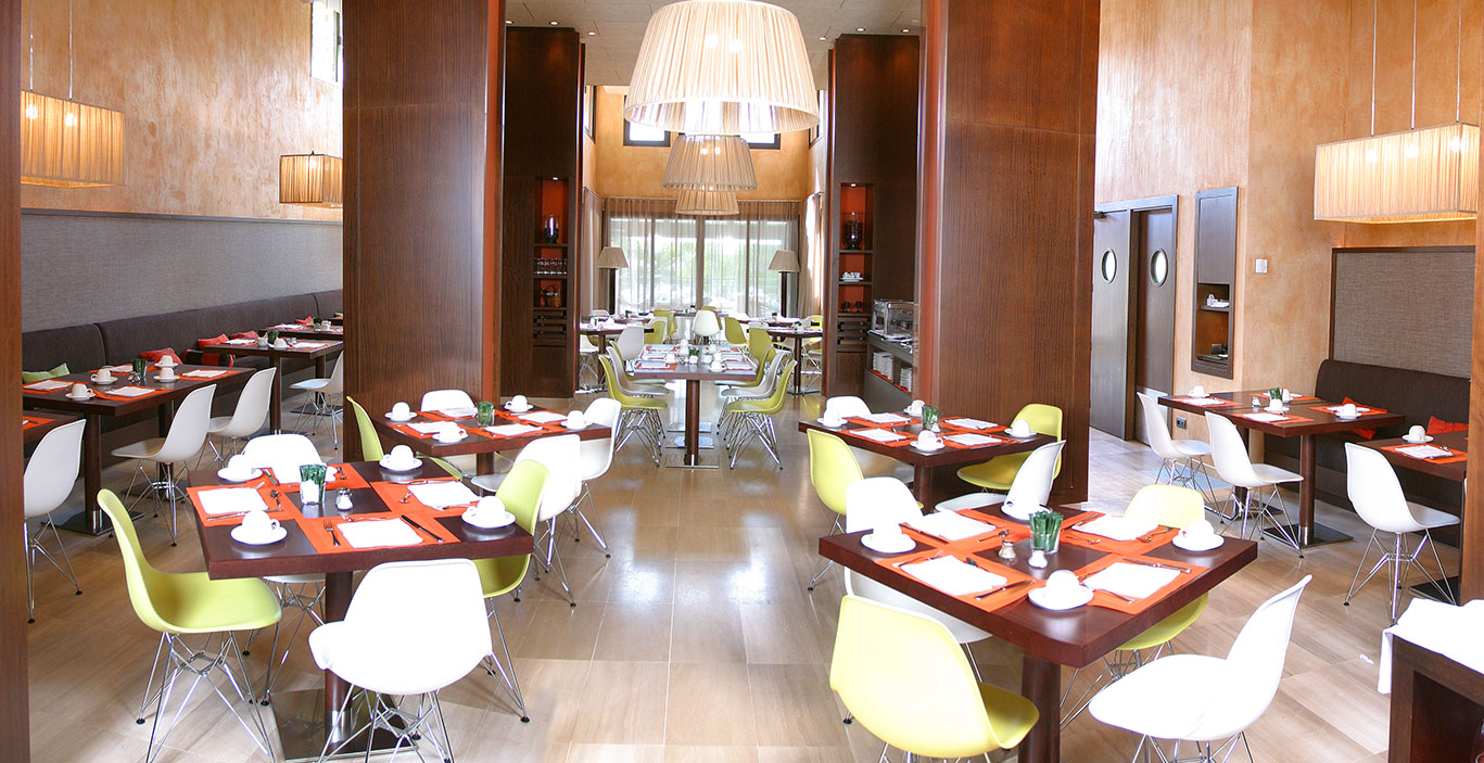 restaurants/greens/HLC_Greens_desayuno.jpg