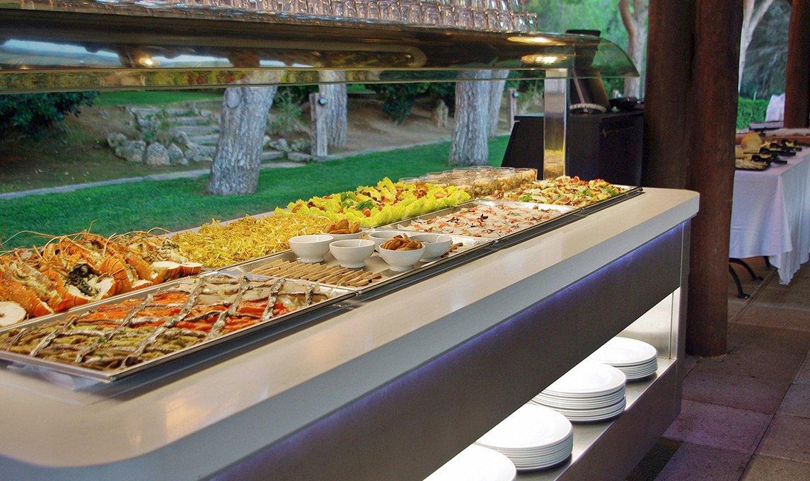 restaurants/lacosta/lacosta02.jpg