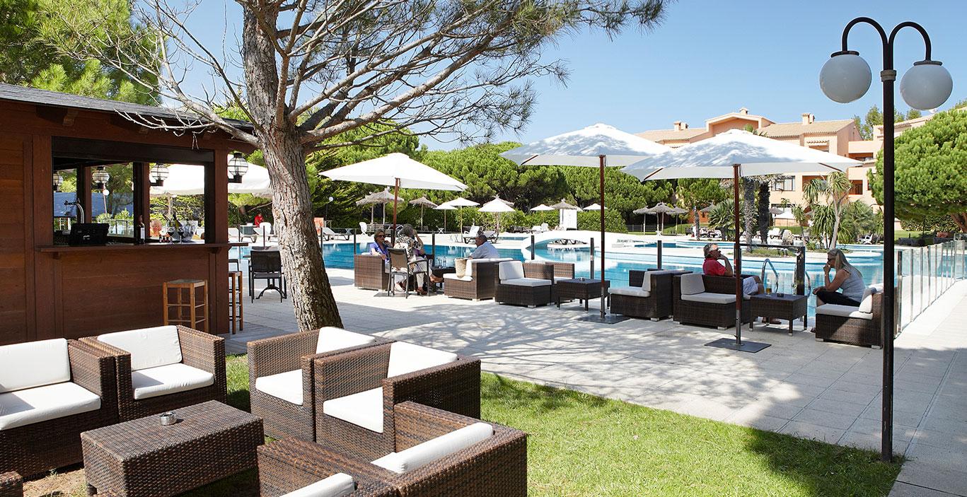 restaurants/mojito/Mojitos_terrassa-piscina.jpg