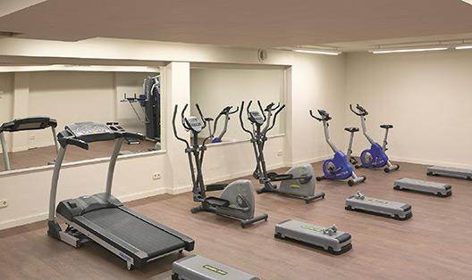 serveis/instalacions/interior-gimnas.jpg