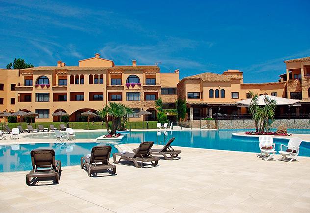 serveis/piscina/piscina5.jpg