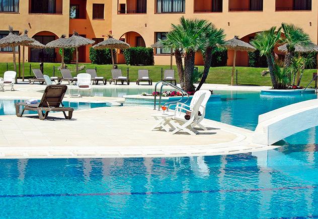 serveis/piscina/piscina6.jpg