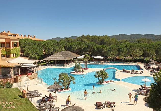 serveis/piscina/piscina8.jpg