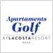Apartaments Golf en Pals