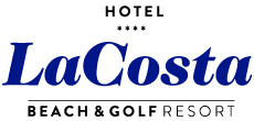 Resort La Costa Golf & Beach